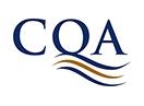 Agréé par le Conseil Québécois d'Agrément (CQA)