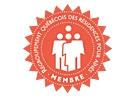 Résidence membre du Regroupement québécois des résidences pour aînés (RQRA)