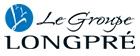Le Groupe Longpré