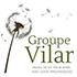 Le Groupe Vilar