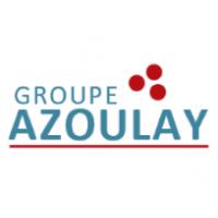 Groupe Azoulay