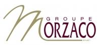 Groupe Morzaco