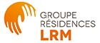 Gestion LRM