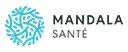 Mandala Santé