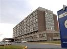 CISSS de la Montérégie-Centre