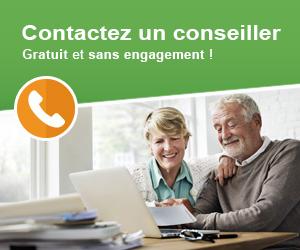 Vivre en résidence - Promotion conseiller en hébergement - Aside
