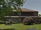 Vivre en résidence, Manoir Point du Jour, résidences pour personnes âgées, résidences pour retraité, résidence