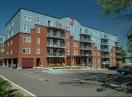 Vivre en résidence, Hostellerie Au Coeur du Bourg, résidences pour personnes âgées, résidences pour retraité, résidence