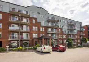 Vivre en résidence, Pavillon Au Coeur du Bourg, résidences pour personnes âgées, résidences pour retraité, résidence