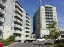 Vivre en résidence, Résidence Le St-Charles - Valleyfield, résidences pour personnes âgées, résidences pour retraité, résidence