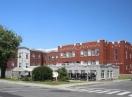 Vivre en résidence, Les Résidences Quatre Saisons (Résidence Bellerive), résidences pour personnes âgées, résidences pour retraité, résidence