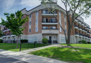 Vivre en résidence, Manoir Cousineau, résidences pour personnes âgées, résidences pour retraité, résidence