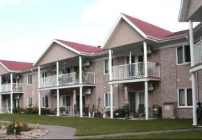 Vivre en résidence, Les Résidences Cardinal Roy, résidences pour personnes âgées, résidences pour retraité, résidence