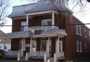 Vivre en résidence, Résidence Mémoire d'Antan, résidences pour personnes âgées, résidences pour retraité, résidence