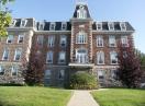 Vivre en résidence, Résidence Esther Blondin, résidences pour personnes âgées, résidences pour retraité, résidence