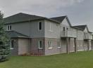 Vivre en résidence, Villa Mont-Plaisant, résidences pour personnes âgées, résidences pour retraité, résidence