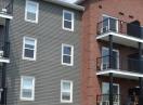 Vivre en résidence, Résidences Magenta, résidences pour personnes âgées, résidences pour retraité, résidence