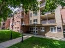 Vivre en résidence, L'Oasis Sainte-Odile, résidences pour personnes âgées, résidences pour retraité, résidence