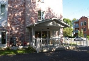 Vivre en résidence, Résidence de Longueuil, résidences pour personnes âgées, résidences pour retraité, résidence