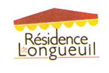 Résidence de Longueuil