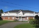Vivre en résidence, Bonheur Ste-Gertrude, résidences pour personnes âgées, résidences pour retraité, résidence