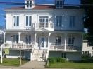 Vivre en résidence, Villa Gervais, résidences pour personnes âgées, résidences pour retraité, résidence