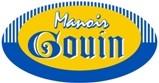 Manoir Gouin