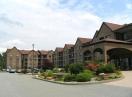Vivre en résidence, Manoir Mont St-Hilaire, résidences pour personnes âgées, résidences pour retraité, résidence