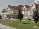 Vivre en résidence, Ressource intermédiaire des Patriotes, résidences pour personnes âgées, résidences pour retraité, résidence