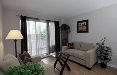 Vivre en résidence, Jardins Notre-Dame, résidences pour personnes âgées, résidences pour retraité, résidence