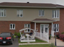 Vivre en résidence, La Maison Clermont, résidences pour personnes âgées, résidences pour retraité, résidence