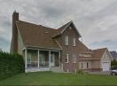 Vivre en résidence, Résidence Marion, résidences pour personnes âgées, résidences pour retraité, résidence