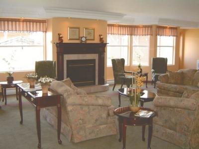 Vivre en résidence, Résidence Principale, résidences pour personnes âgées, résidences pour retraité, résidence