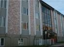 Vivre en résidence, Résidence Gordon, résidences pour personnes âgées, résidences pour retraité, résidence