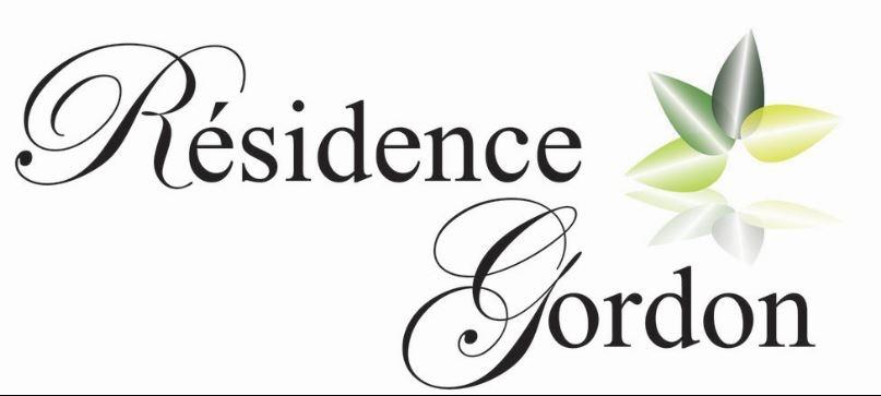 Résidence Gordon