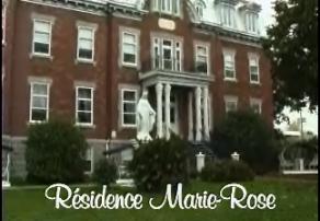 Résidence Marie-Rose