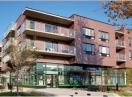 Vivre en résidence, Manoir Saint-Bruno, résidences pour personnes âgées, résidences pour retraité, résidence