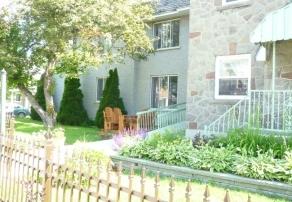 Vivre en résidence, Résidence Le jour et la nuit, résidences pour personnes âgées, résidences pour retraité, résidence