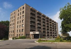 Vivre en résidence, Manoir Manrèse, résidences pour personnes âgées, résidences pour retraité, résidence