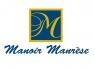Manoir Manrèse