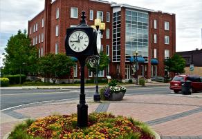 Vivre en résidence, Résidences Cowansville CRP, résidences pour personnes âgées, résidences pour retraité, résidence