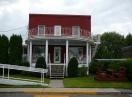 Vivre en résidence, Ambassade du 3e Âge, résidences pour personnes âgées, résidences pour retraité, résidence