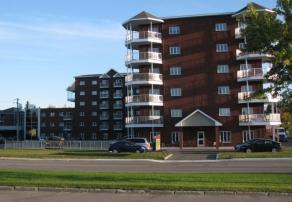 Vivre en résidence, Les Jardins Ste-Émilie, résidences pour personnes âgées, résidences pour retraité, résidence