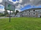 Vivre en résidence, Résidence Villa Victoire de L'Âge, résidences pour personnes âgées, résidences pour retraité, résidence