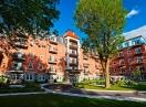 Vivre en résidence, Jardins du Couvent (Les), résidences pour personnes âgées, résidences pour retraité, résidence
