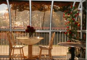 Chartwell Domaine Cascade
