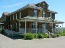 Vivre en résidence, Résidence Ste-Marguerite, résidences pour personnes âgées, résidences pour retraité, résidence