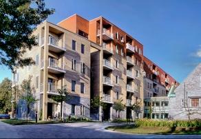 Vivre en résidence, Résidence Saint-Eugène, résidences pour personnes âgées, résidences pour retraité, résidence