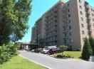 Vivre en résidence, Manoir Dollard-des-Ormeaux , résidences pour personnes âgées, résidences pour retraité, résidence
