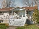 Vivre en résidence, Résidence Chez nous Chez vous, résidences pour personnes âgées, résidences pour retraité, résidence